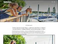 seeferien.com Thumbnail