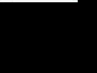 paracelsus-kliniken.de