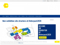 interpack.com