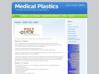 medical-plastics.net