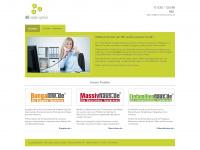 MS media systems GmbH - Schwerin - Mecklenburg Vorpommern