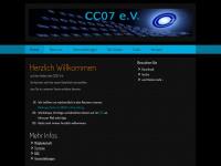 cc07.de