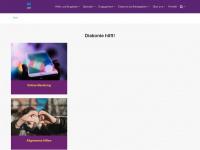 Diakonie-sieg-rhein.de - ekasur: Aktuelles