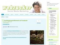 webzucker.at