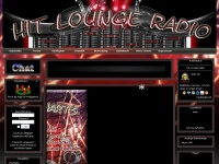 Hit Lounge Radio - News