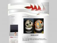 Deine Art - Keramik Kunst Online Shop