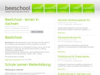 beeschool.de