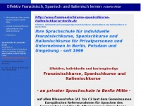 franzoesischkurse-spanischkurse-italienischkurse-berlin.de