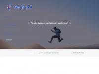 runfitfun.at