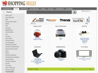 shoppingmiles.eu