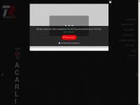 Teichmann Racing: Ihr Sportwagen Partner für Straße und Rennstrecke in Adenau am Nürburgring
