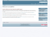 phpbb.de