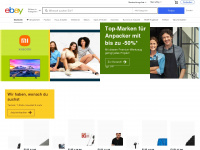 ebay.de Thumbnail