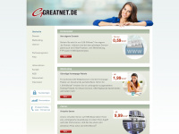 greatnet.de