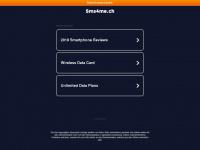 Sms4me.ch - SMS Sprüche, Handy Games, MMS Bilder, Klingeltöne, SMS Bilder, Handysprüche