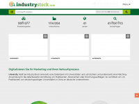 industrystock.de