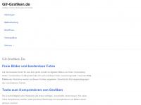 gif-grafiken.de