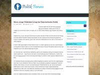 politik-forum.at