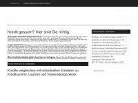 kredite-infoportal.de