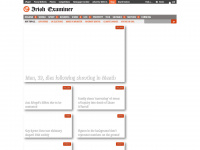 irishexaminer.com