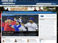 cbssports.com