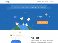 diigo.com
