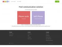 comfi.com
