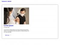 hannover-web.de