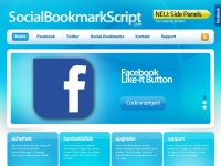 socialbookmarkscript.com