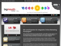 bigmouthmedia.de