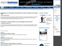 digital-business-magazin.de