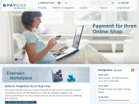payone.de