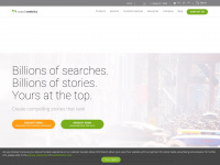 searchmetrics.com