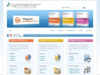 symmetrics.de