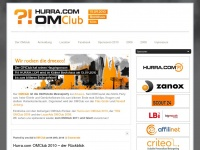 omclub.de