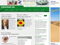 naturkost.de Thumbnail