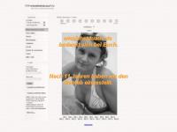 wiesiehstduaus.de