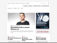fvw.de