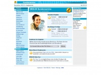 Kundenservice.web.de - WEB.DE Kundenservice