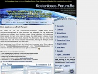 kostenloses-forum.be