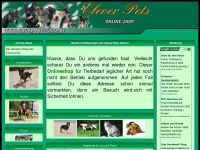 clever-pets-shop.de