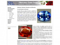 naturalgems.de