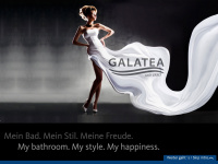 galatea-bad.de