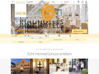 ringhotels.de