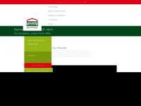 rensch-haus.com