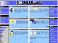 filesharingzone.de