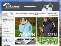 liskamm-fashion.com
