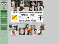 hundeverein-konstanz.de