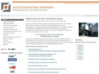 salesconsulting24.de