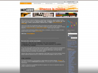 jazz-audio.com